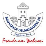 Haushaltsreinigung Bremen
