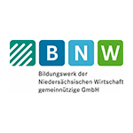 Haushaltsreinigung Oldenburg