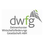 Haushaltsreinigung Delmenhorst