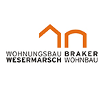 gebäudereinigung delmenhorst bremen oldenburg